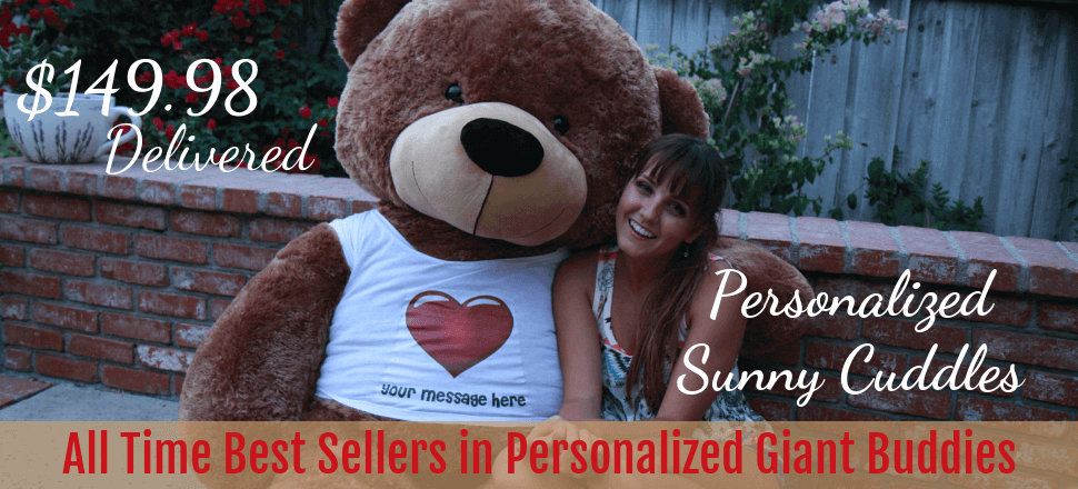 all-time-best-sellers-in-personalized-teddy-bears-sunny-1-1.png