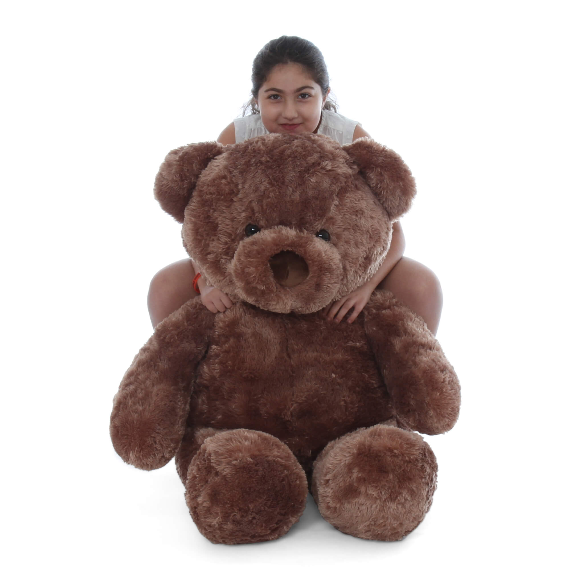 best-plush-chubs-is-a-huge-48in-teddy-bear-with-mocha-brown-fur-1.jpg