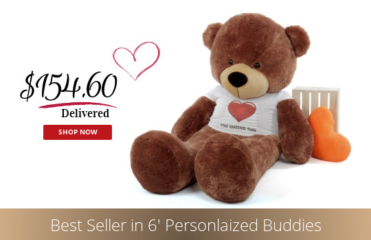 best-seller-in-6-foot-personalized-teddy-bears-banner-life-size-teddy-bears-page.jpg