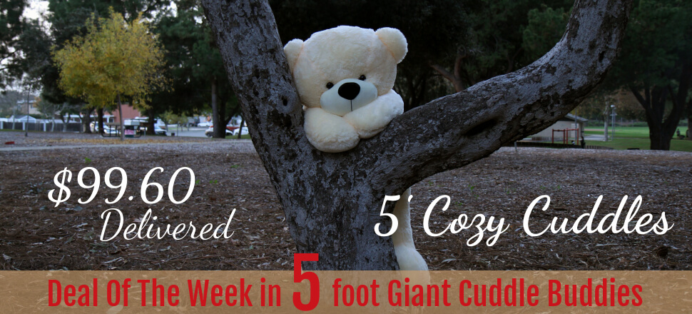 best-sellers-in-5-foot-big-teddy-bears-cozy-cuddles-11-1-.png