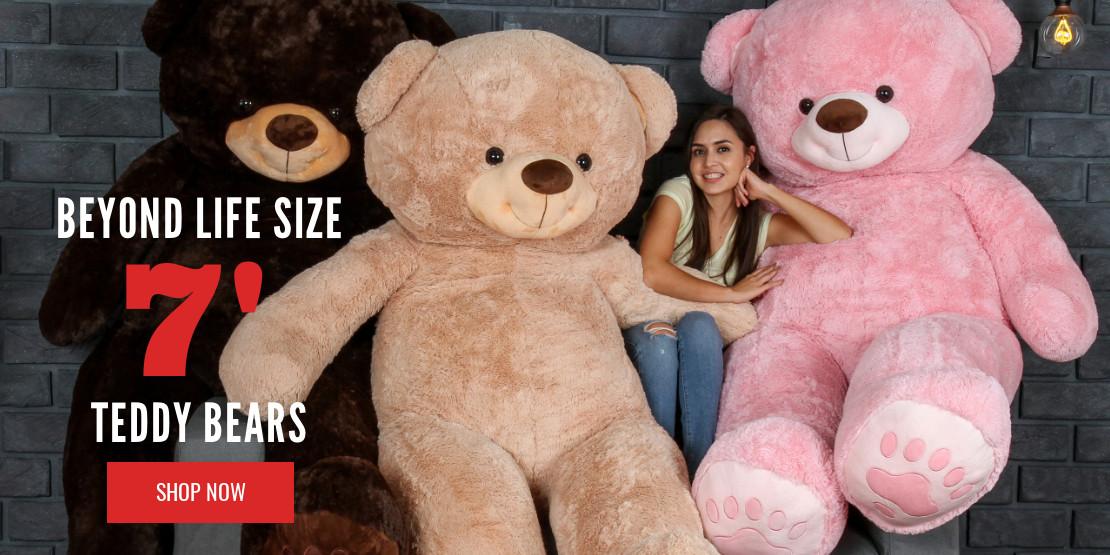 a57f750b032 Home · Shop · Size · love-romance-teddy-bear-banner-01.png