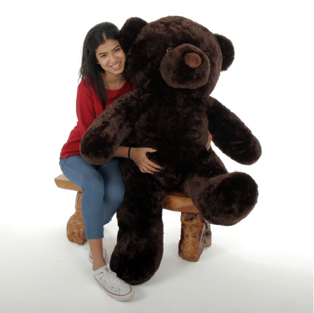 big-dark-brown-teddy-bear-munchkin-chubs-48in.jpg