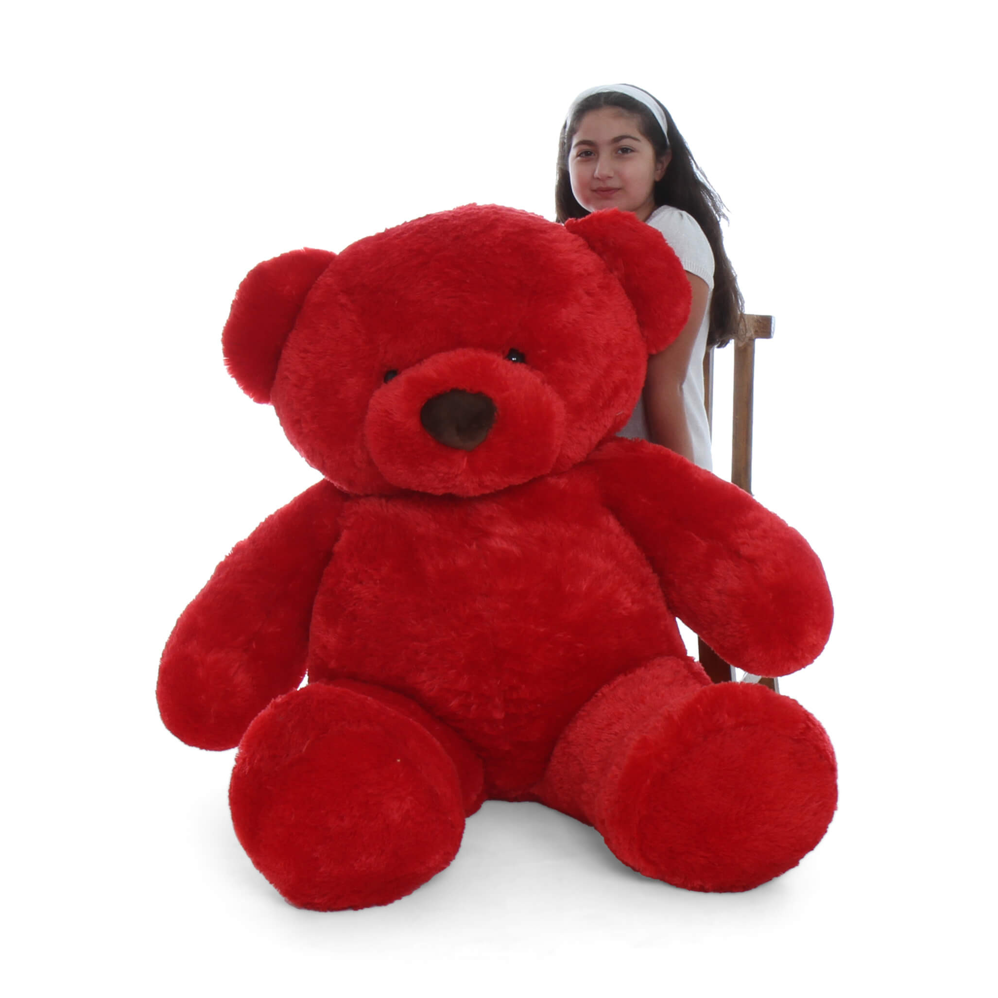 big-red-teddy-bear-best-plush-gift-riley-chubs-60in-1.jpg