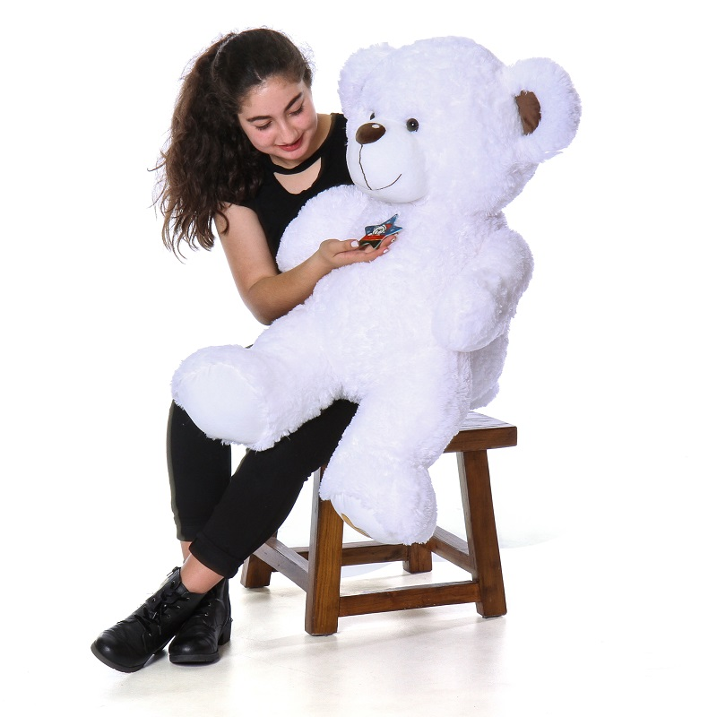 christmas-edition-white-big-love-teddy-bear-with-personalized-teddy-bear.jpg