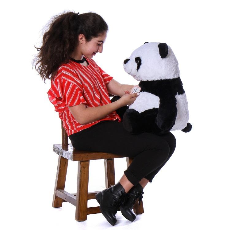 cute-stuffed-panda-with-personalized-christmas-ornament.jpg