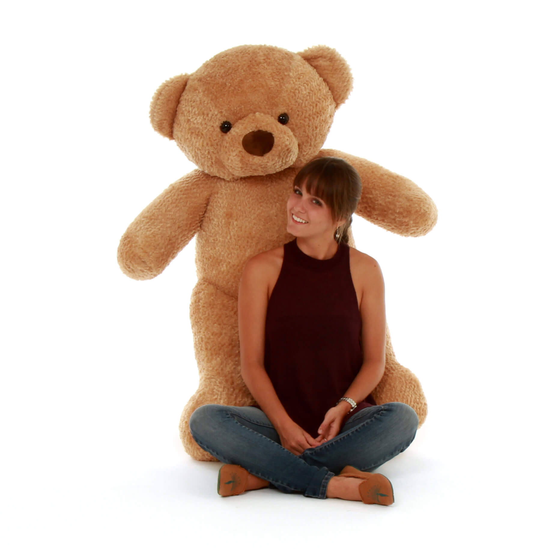 cutie-chubs-amber-brown-teddy-bear-48in-1.jpg