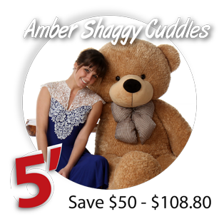 deals-5-foot-shaggy-cuddle-beautiful-giant-teddy-bear-06-04.png