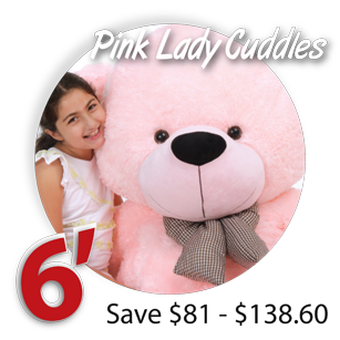 deals-6-foot-pink-cuddles-giant-teddy-brand-05.png