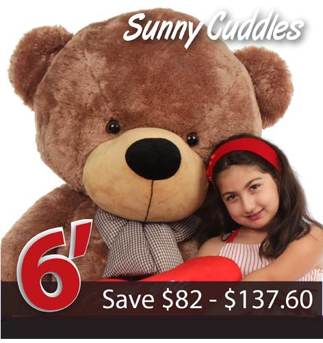 deals-giant-6-foot-mocha-brown-teddy-bear-sunny-cuddles.pdf-01.png