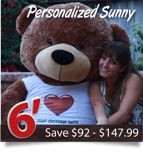 giant-personalized-teddy-bear-6-foot-sunny-cuddles-01.png