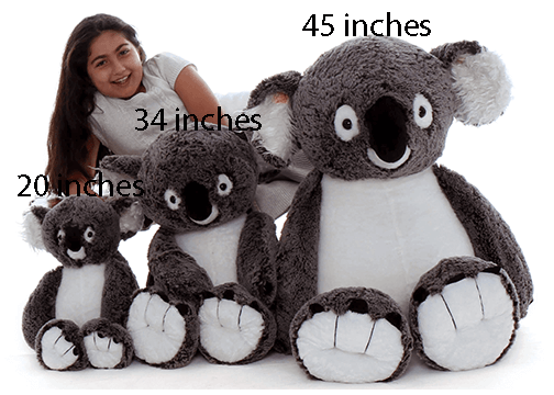 giant-stuffed-koala-cuddly-best-valentine-s-day-gift.png