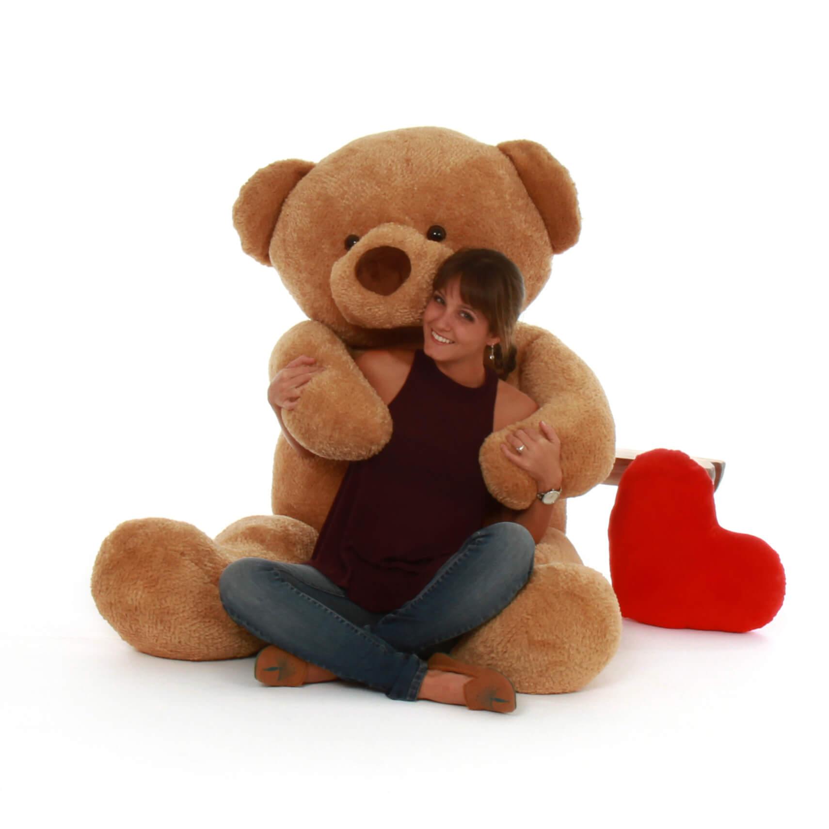 giant-teddy-bear-6ft-cutie-chubs-soft-and-huggable-adorable-life-size-amber-fur-1.jpg