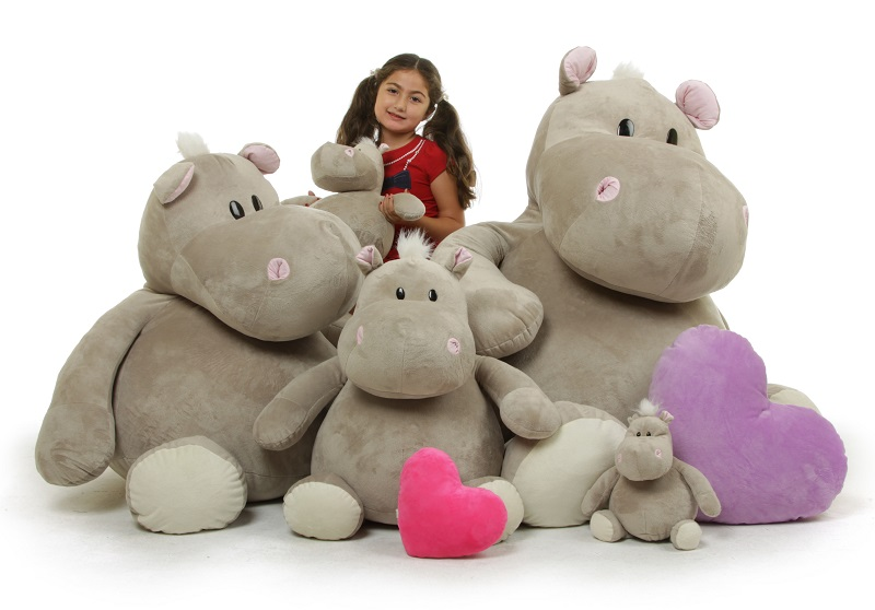 giant-teddy-brand-enormous-hippo-family.jpg