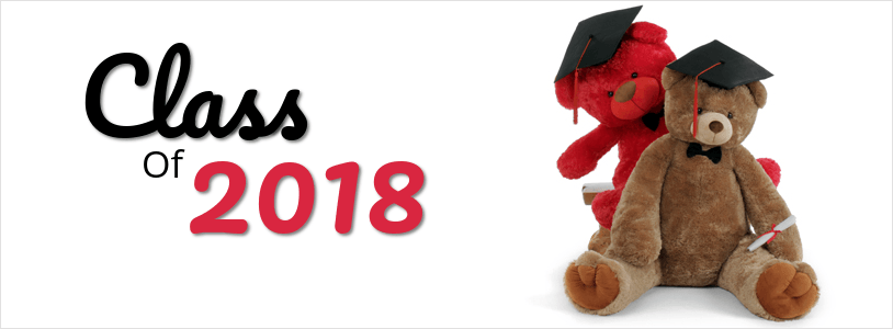 giant-teddy-brand-graduation-teddy-bears-2018.jpg