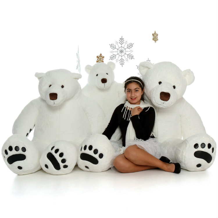 giant-teddy-brand-huge-life-size-teddy-bear-polar-bear-family.jpg