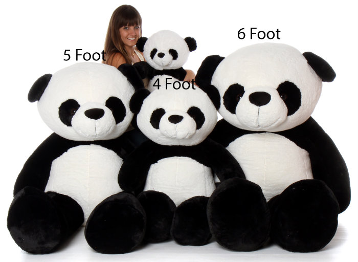 giant-teddy-brand-panda-huge-stuffed-animal.png