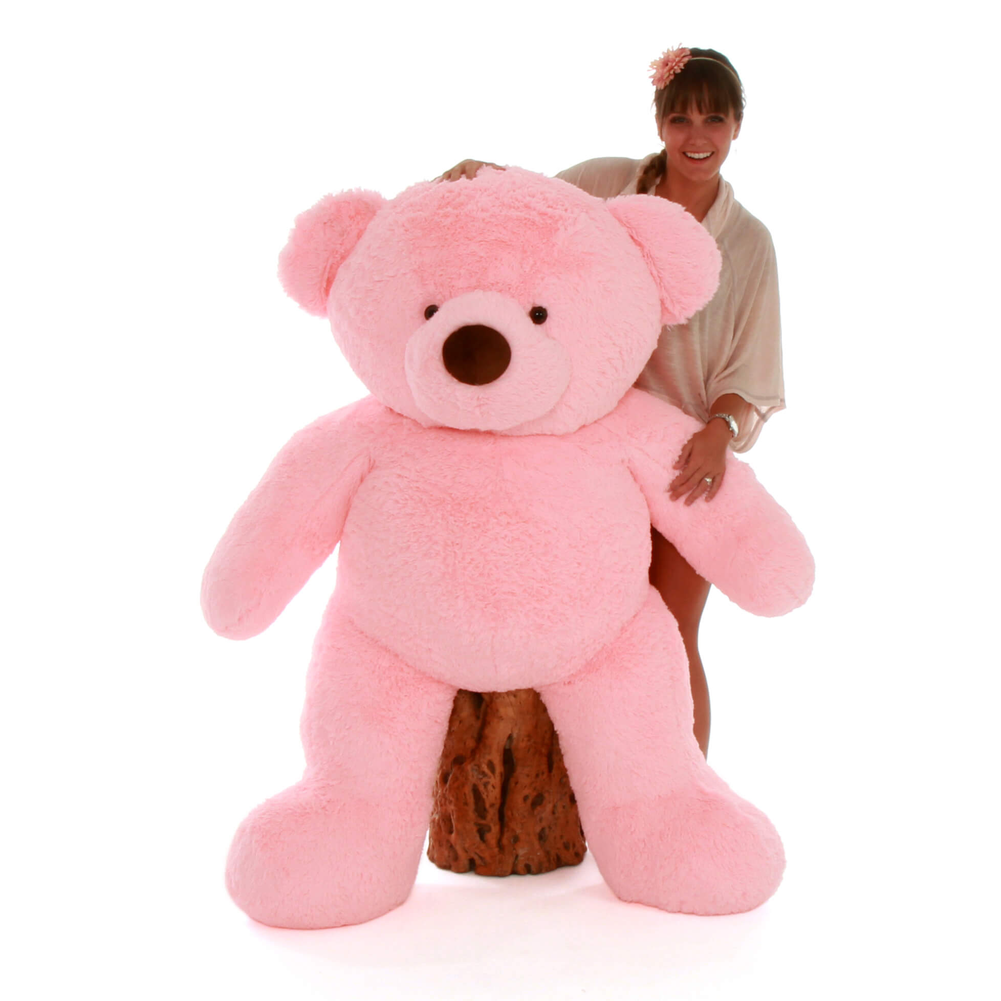 gigi-chubs-60in-giant-teddy-huggable-and-soft-bear-1.jpg
