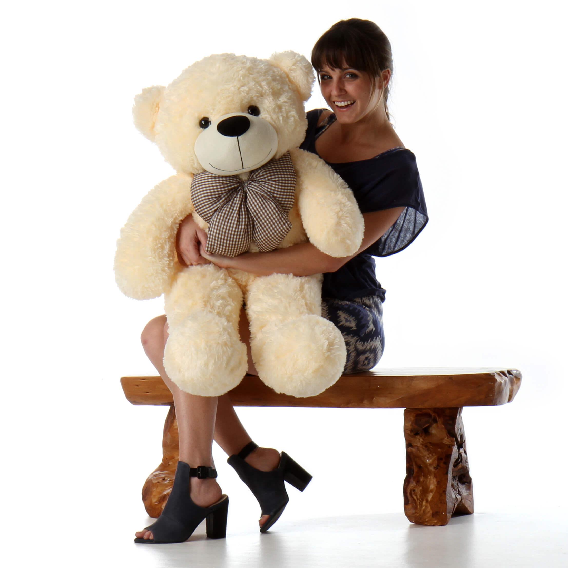 huge-38in-cream-teddy-bear-cozy-cuddles-incredibly-soft-fur-1.jpg