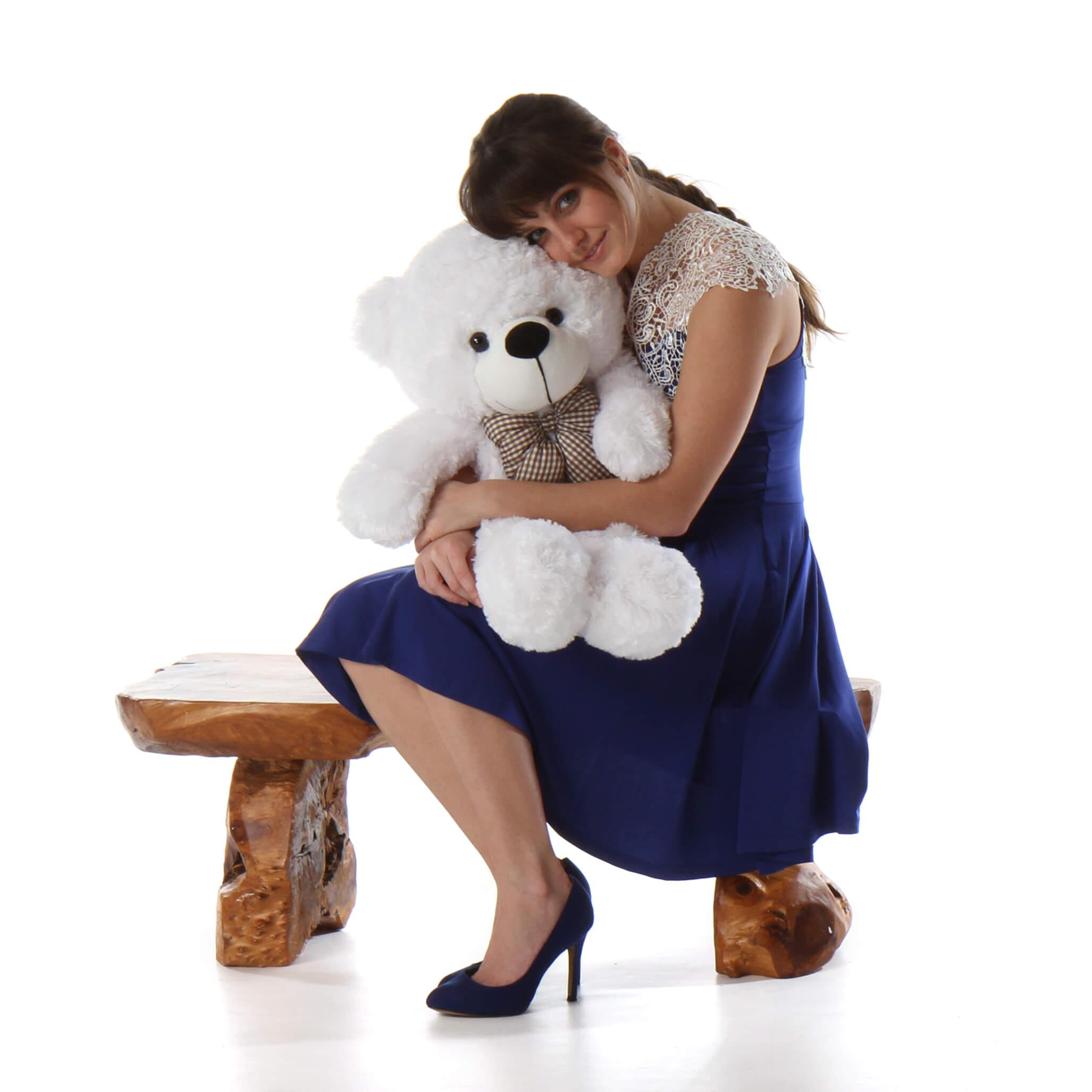 huggable-oversized-white-teddy-bear-coco-cuddles-30in-1.jpg