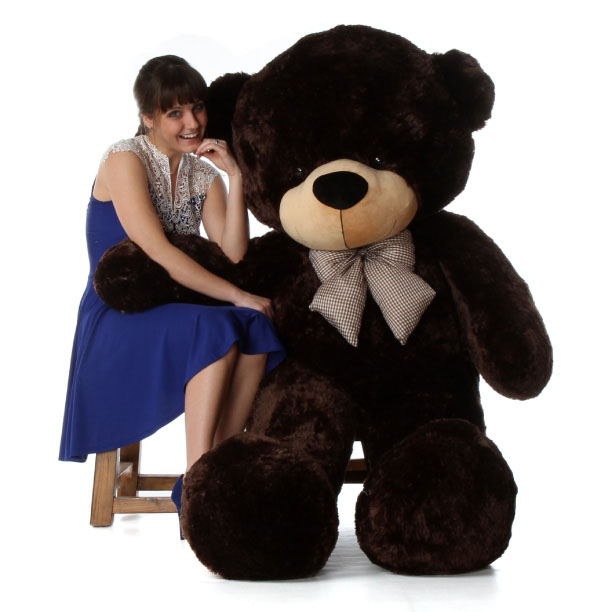 life-size-chocolate-brown-teddy-bear-brownie-cuddles-72in-giant-teddy.jpg