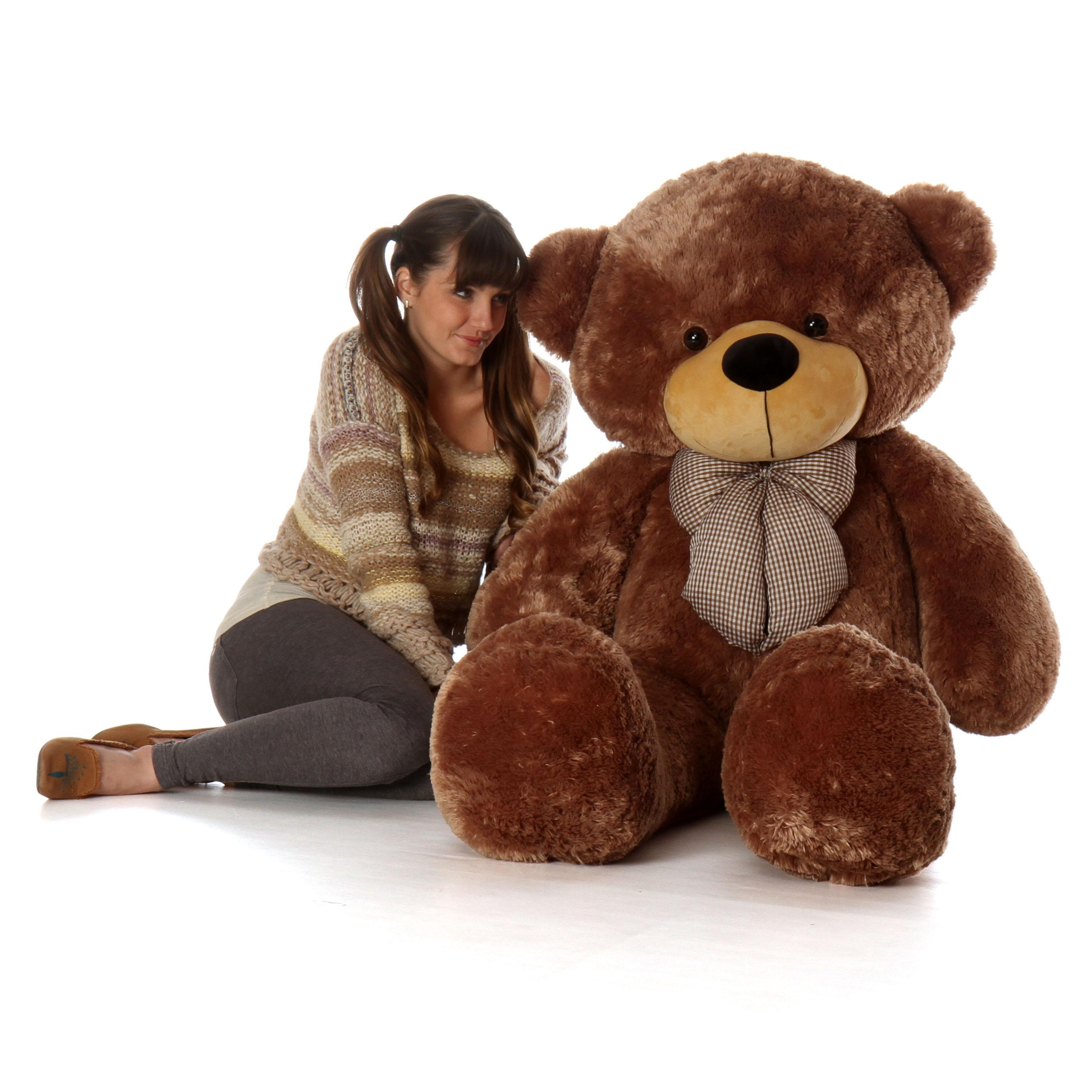 life-size-mocha-brown-teddy-bear-sunny-cuddles-60in.jpg