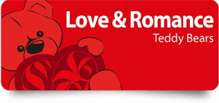 love-romance-teddy-bear-banner-01.png