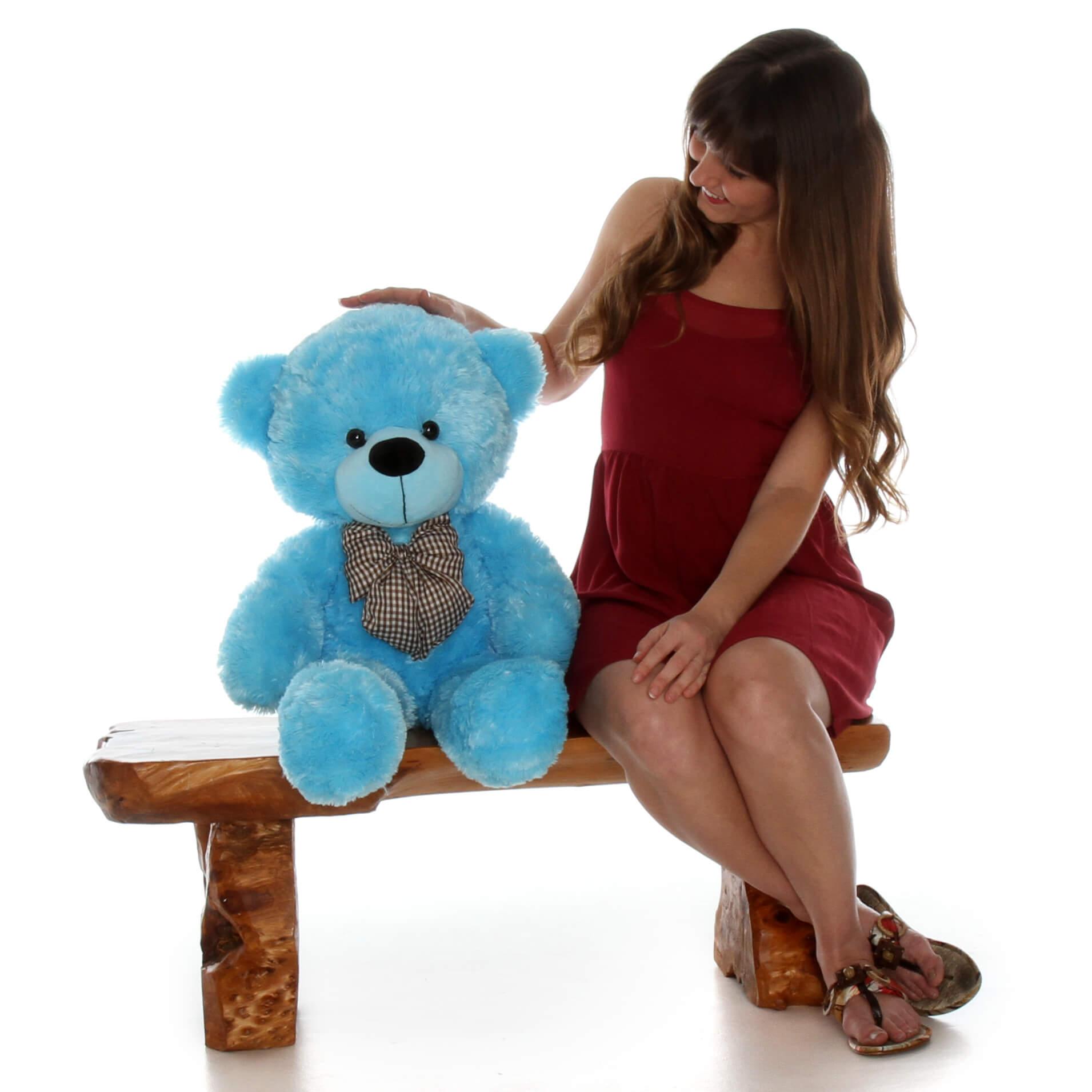 oversized-blue-teddy-bear-happy-cuddles-30in-1.jpg