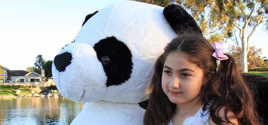 panda-live-out-door-banner-1.jpg
