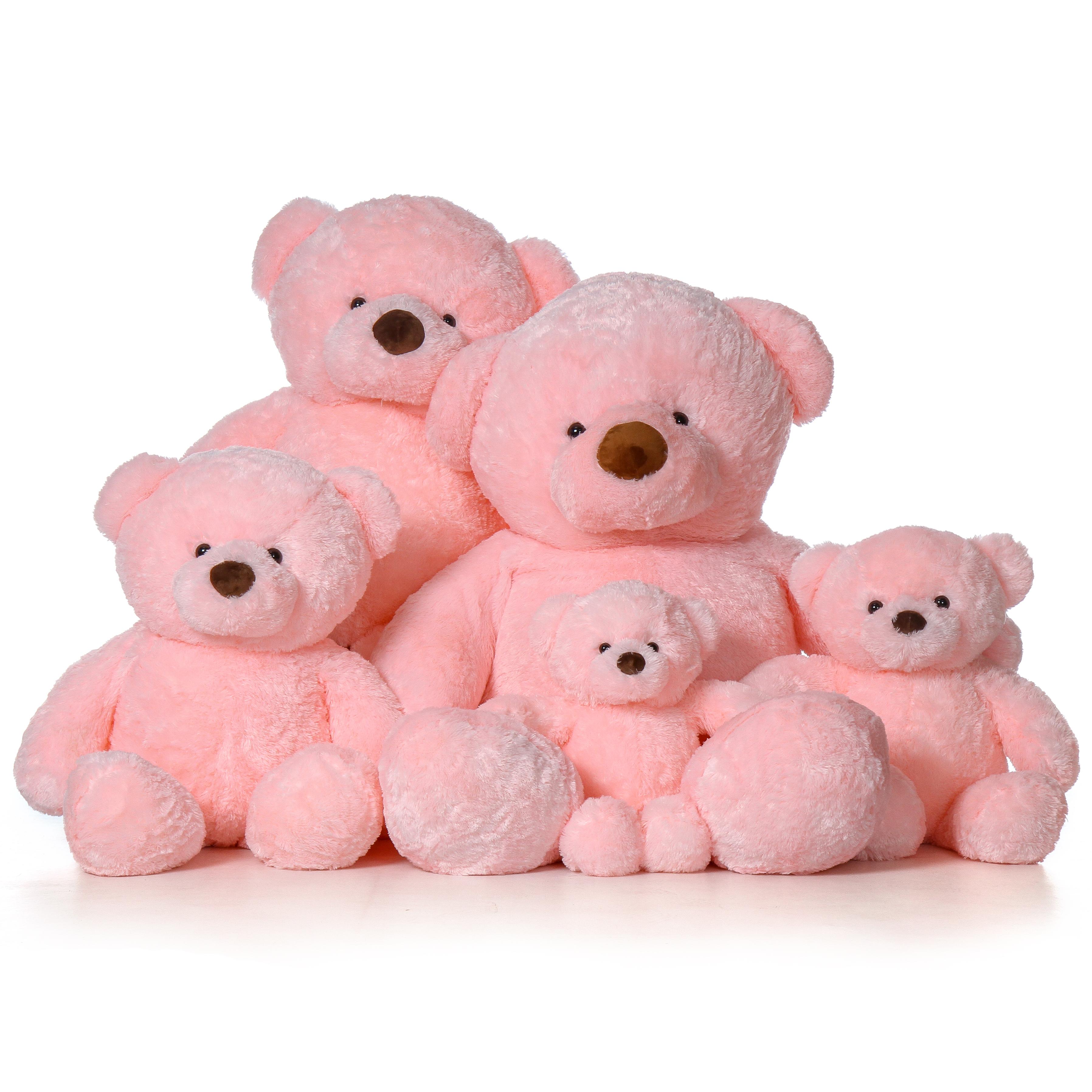 pink-family-1.jpg