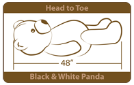 ricky-xiong-giant-4-foot-panda-bear-head-to-toe-01.png
