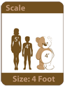 ricky-xiong-giant-4-foot-panda-bear-size-scale-01.png