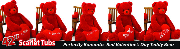 scarlet-tubs-romantic-red-valentines-day-teddy-bear.jpg