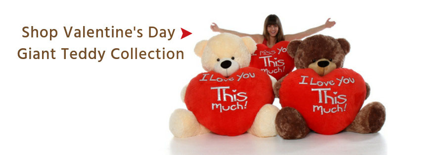 shop-valentines-day-giant-teddy-collection-banner.jpg