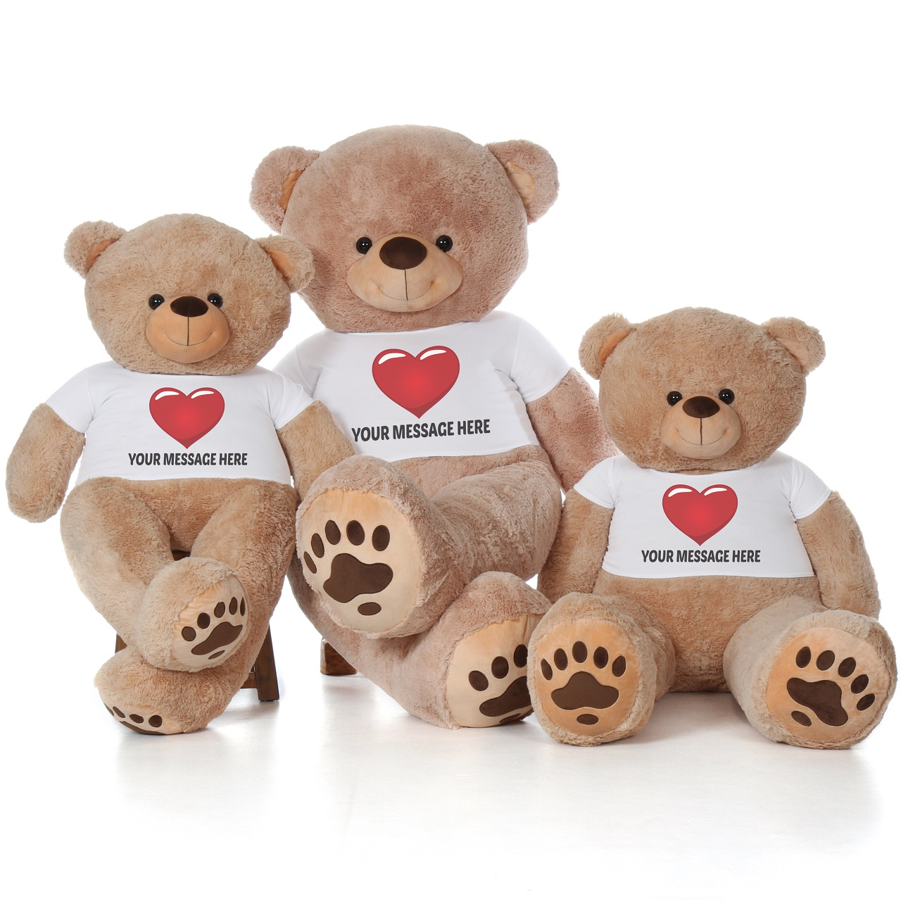 teddy-and-hugs-personalized-red-heart-t-shirts.jpg