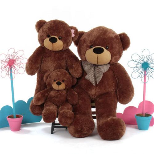 three-bears-papa-bear-mama-bear-baby-bear-mocha-sunny-family-of-giant-teddy-bears.jpg