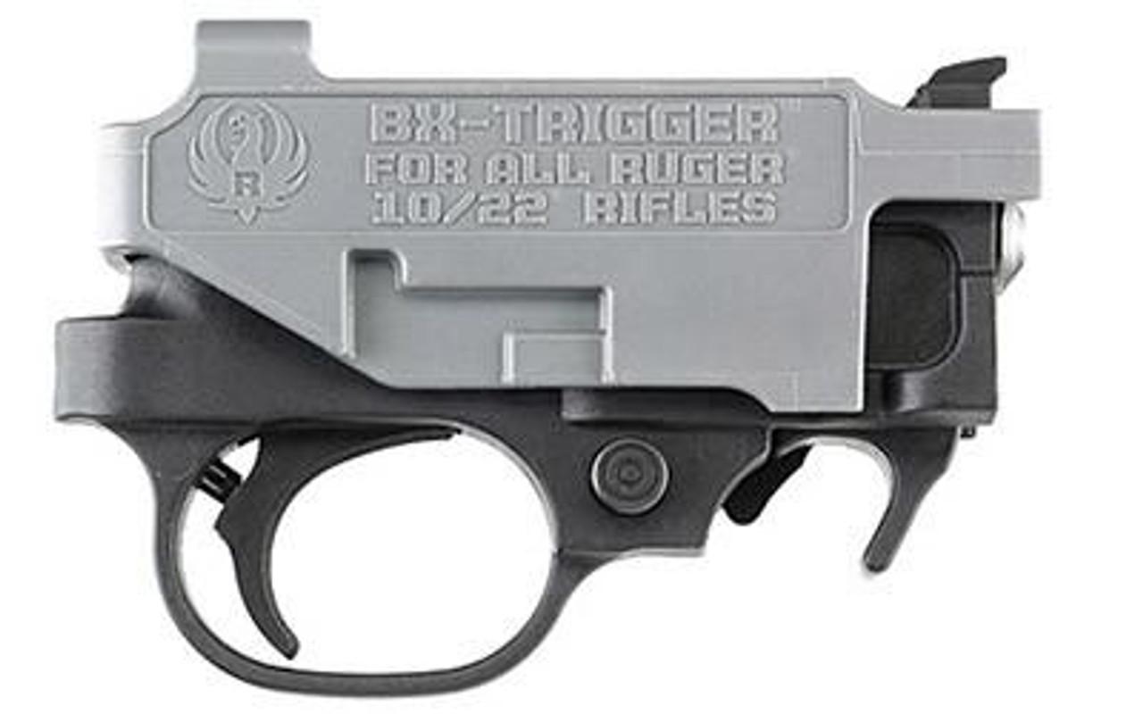 Ruger BX Trigger Group