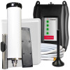 weBoost Drive 4G-M 2-in-1 Marine/Vehicle Cell Signal Booster 470108: Kit