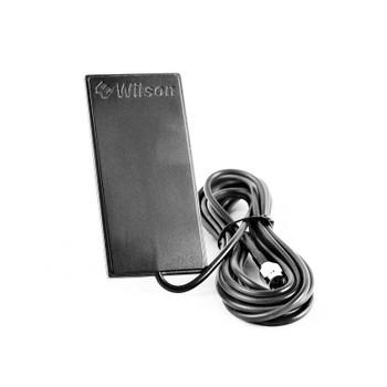 Wilson 4G Ultra-Slim Antenna SMA-Male 301149