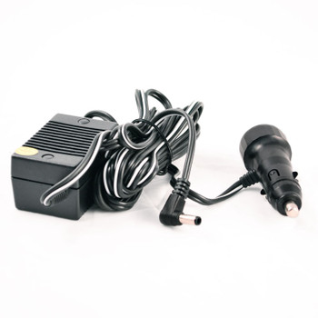 Wilson 859913 DC 6V/2A Plug In Power Supply for Vehicle Boosters