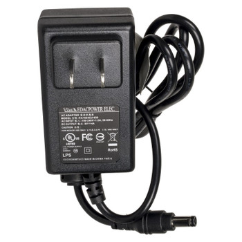 Wilson 850003 AC/DC 5V/4A Wall Outlet Power Supply for Office/Residential Boosters