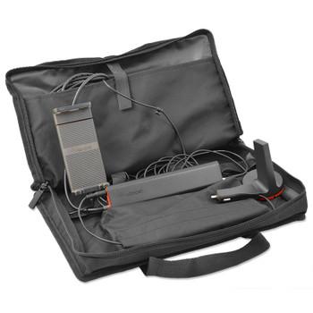 weBoost Drive Sleek UTV/ATV Edition Cell Signal Booster 470135: Kit