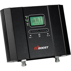 HiBoost Home 10K