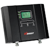 HighBoost Home 10K LCD cell signal booster F15G-5S-LCD icon