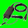 HiBoost 12V/3A AC/DC power supply icon