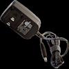 Intertek 12.0V 1.5A switching adapter ASSA53A-120150 icon