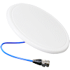 Top Signal dome antenna TS250374 icon