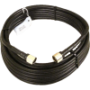 Top Signal 400 coax cable 30 feet TS340030 icon