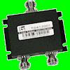 Top Signal 2-way splitter TS412001 icon