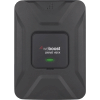 weBoost Drive 4G-X Fleet 470221 booster icon
