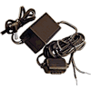 Wilson Electronics power supply 851111 icon